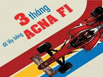 """Read more about the article Hanoi-Aptech: """" Bí kíp"""" thành công cho các tay đua ACNA F1"""