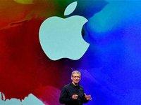 Nguy cơ xâm phạm đời tư khi Apple dùng máy bay do thám