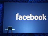 Read more about the article Facebook đã đạt tới ngưỡng… bão hòa?