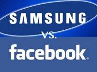 Read more about the article Samsung ra mạng xã hội cạnh tranh với Facebook