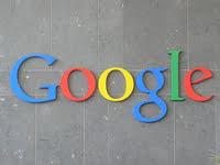 Google phát hiện 9.500 website độc hại mỗi ngày