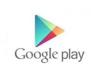 Google ưu đãi với những nhà phát triển chủ lực