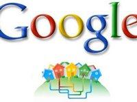 Read more about the article Google có lượng người truy cập nhiều nhất nước Mỹ