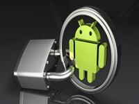 """""""Thần gác cửa"""" Google Play bị hacker qua mặt"""