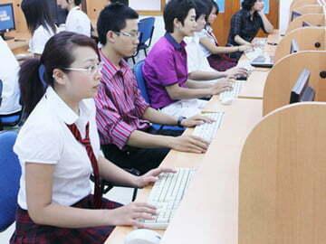 Hanoi-Aptech: Bật mí cẩm nang học hè hấp dẫn cho teen