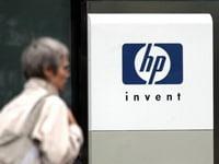 Read more about the article Tập đoàn HP sẽ cắt giảm 1.000 việc làm tại Đức