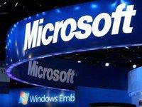Read more about the article Microsoft chi 1,2 tỷ USD mua lại mạng xã hội dành cho giới kinh doanh
