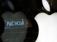 Nokia sẽ phải bán bằng sáng chế để kiếm tiền
