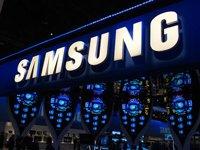 Samsung bác tin đồn đang phát triển mạng xã hội