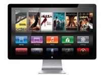 Read more about the article Nhà máy Apple nhận màn hình HDTV trong Q3?