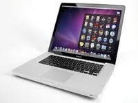 Những sản phẩm dự kiến xuất hiện tại Apple WWDC