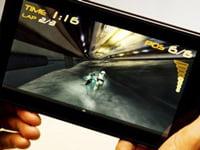 Kindle Fire 2 có thể ra mắt ngay tháng 7