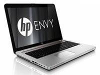 Read more about the article Những laptop nổi bật nửa đầu năm 2012