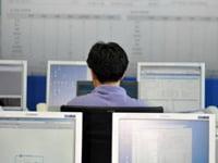 Báo Hàn Quốc bị tấn công mạng