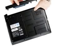 "Read more about the article Thủ thuật hồi sinh cho pin laptop sắp bị ""khai tử"""