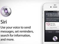 Đồng sáng lập chỉ trích Apple làm Siri ngày càng tồi tệ hơn