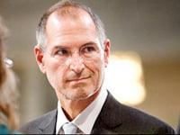 7 ngành công nghiệp then chốt đã 'bị' Steve Jobs thay đổi (P1)