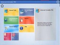Tối ưu để tăng tốc Windows theo cách chuyên nghiệp