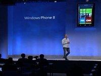 WP 7.8: Sai lầm hay là mưu đồ của Microsoft?