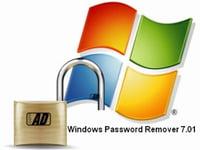Read more about the article Cài đặt lại mật khẩu Windows – Chuyện nhỏ?