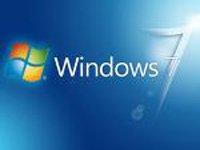 Vài mẹo nhỏ biến Windows 7 thành trợ thủ đắc lực