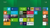 Read more about the article Windows 8 với 6 thủ thuật hay