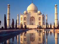 """Read more about the article """"Tăng trưởng kinh tế Ấn Độ sắp qua mặt Trung Quốc"""""""