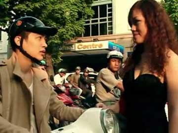 Read more about the article Hanoi-Aptech: Kỳ phát 1 – Cơn lốc đầu tiên xoáy nhanh về đích an toàn