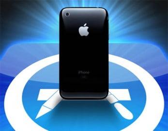 """Ứng dụng của hãng Apple bị tin tặc """"sục kho"""""""