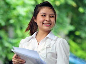 Read more about the article Đã có hơn 40 trường ĐH có điểm thi