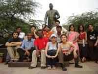 Ấn Độ và nền giáo dục hiện đại