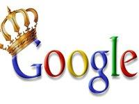 Google: Chiến binh đang phải trải sức trên quá nhiều mặt trận