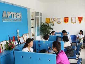 Read more about the article Hanoi-Aptech: Chào đón tân học viên với các Học bổng có giá trị