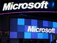 Read more about the article Microsoft bị phạt 860 triệu Euro vì vi phạm độc quyền
