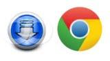 4 Extensions hỗ trợ tải file cho Chrome