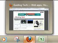 Read more about the article Kích hoạt/Vô hiệu hóa tính năng Tabs Preview trên IE và Firefox