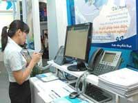 Yêu cầu VNPT, Viettel dừng tăng cước thuê kênh
