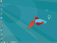 Microsoft giải thích lý do bỏ nút Start trên Windows 8