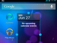 """Android 4.1 khiến đối thủ """"mất ngủ"""" vì điều gì?"""