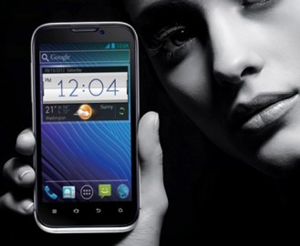 Huawei – thế lực mới của làng smartphone