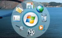"""Những ứng dụng """"cần thiết"""" cho người dùng Windows"""