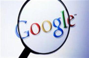 Google: 10 sự thật hài hước