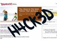 Cách kiểm tra Ymail, Gmail có bị hack không