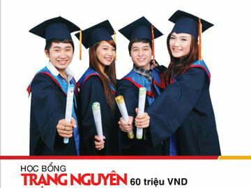 Read more about the article Lộ diện chủ nhân học bổng Trạng Nguyên của Hanoi-Aptech