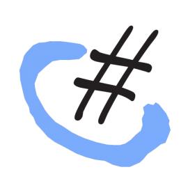 C# – Lập trình Socket giao tiếp TCP client/server