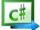 C# – Cơ bản Delegate