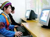 Quảng Ninh đầu tư 10 tỷ đồng đưa Internet về bản