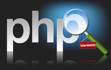 PHP – Minify: Tối ưu dung lượng các tập tin JS và CSS
