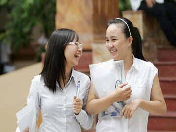 """Read more about the article Hanoi-Aptech: Bí quyết """" may mắn"""" cho sĩ tử """" vượt vũ môn"""""""