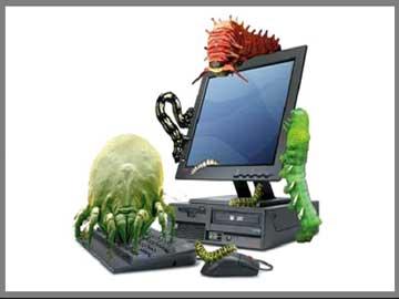 Virus làm 250.000 PC mất Internet ngày 9/7